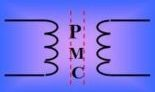 Power Magnetics Consultancy(PMC)