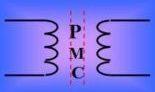 Power Magnetics Consultancy(PMC)